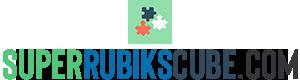 Superrubikscube.com